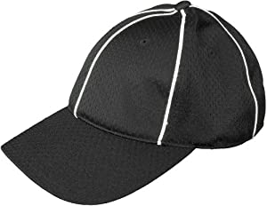 Cliff Keen Mesh Stretch Fit Hat by Cliff Keen