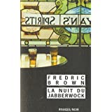 La Nuit du Jabberwockpar Fredric Brown