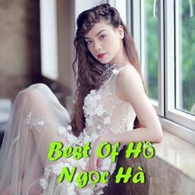 Doi Bong Vui - Ho Ngoc Ha
