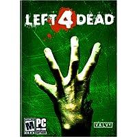 Left 4 Dead Bundle: Left 4 Dead & Left 4 Dead 2 (PC Digital Download)