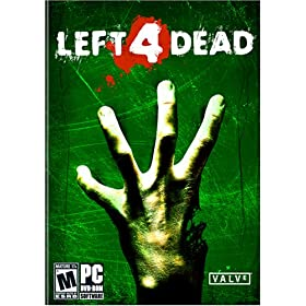 Original L4D-Cover
