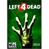 Left 4 Dead ~ Electronic Arts