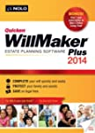 Quicken WillMaker Plus 2014 [Download]