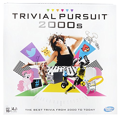 trivial-pursuit-2000s-edition-game
