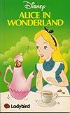 Alice in Wonderland (Read by Myself) Lewis Carroll