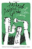 img - for The Arab Avant-Garde: Music, Politics, Modernity (Music Culture) book / textbook / text book