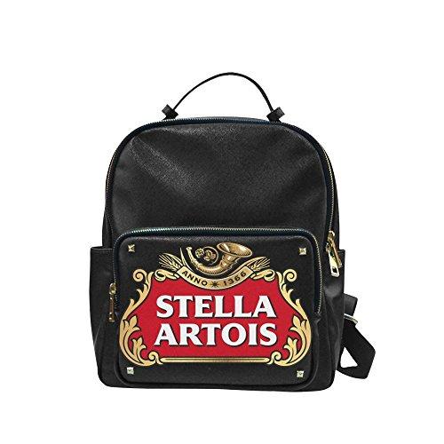 tommsty-stella-artois-beer-black-leisure-backpack-school-shoulder-bag