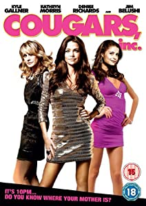 cougar town season 4 dvd release date uk Buy cougar town season 4: read 101 movies & tv reviews - amazoncom.