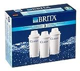Brita 100281 Filtre