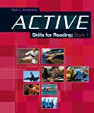 Active skills for readingBook 1:High beginning