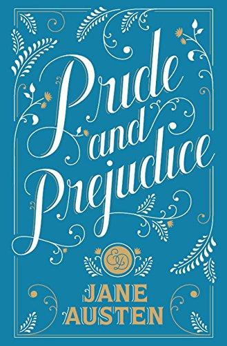 pride-prejudice-barnes-noble-flexibound-editio-barnes-noble-flexibound-editions