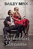 Forbidden Dreams 1