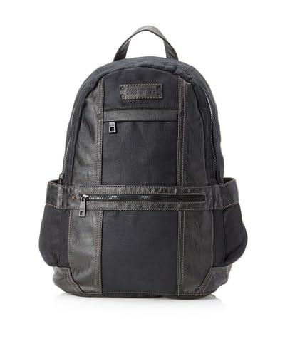 Marc New York Men's Lindburgh Backpack