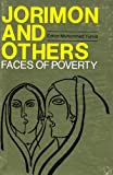 img - for Jorimon and Others: Faces of Poverty book / textbook / text book