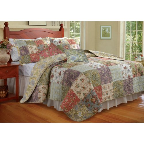 Narrow Twin Bed 8932 front