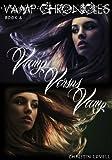 Vamp Versus Vamp (Vamp Chronicles Book 5)