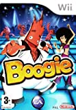 Boogie - No Mic (Wii)