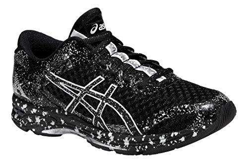 asics-gel-noosa-tri-11-womens-training-shoes-multicolor-black-black-charcoal-5-uk-38-eu