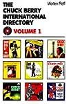 Chuck Berry International Directory:...