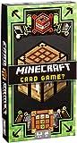Games Minecraft Card Game