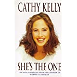 She's the Oneby Cathy Kelly