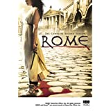 Rome: The Complete Second Seasonby Kevin McKidd