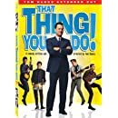 That Thing You Do!: Tom Hank's Extended Cut (Two-Disc Special Edition)
