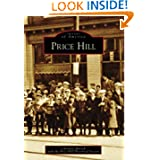 Price Hill (OH) (Images of America)