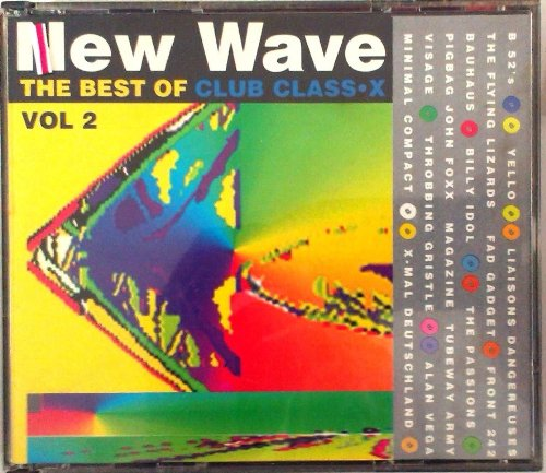 the-best-of-new-wave-club-class-x-volume-2
