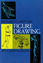 Cheap Figure Drawing Sale