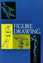 Cheap Figure Drawing Sale
