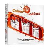 Colour Combat - The Colour Goddess System by TIGI Bed Head Hair Care Colour Goddess