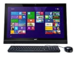 Acer Aspire AZ1-621-UR15 21.5-Inch Full HD All-in-One Desktop