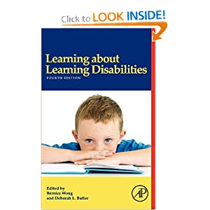 Dysgraphia as well intellectualdisability as well Index together with Coordination Of Supports furthermore Future Students. on learning disability