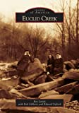 img - for Euclid Creek (OH) (Images of America) book / textbook / text book