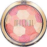 MILANI Illuminating Face Powder - Beauty's Touch