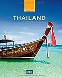 DuMont Reise-Bildband Thailand: Natur, Kultur und Lebensart