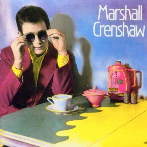 marshall-crenshaw