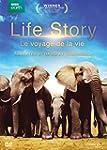 Life Story (Bilingual)