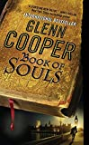 Book of Souls (Will Piper)