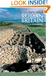 Roman Britain: A Sourcebook (Routledg...