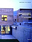 img - for Energieeffiziente Architektur by Roberto Gonzalo (2006-01-01) book / textbook / text book