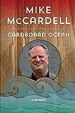 Cardboard Ocean: A Memoir