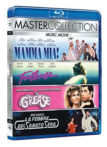music-movie-collection-4-blu-ray