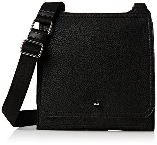 rosettijanis-bolso-bandolera-mujer-color-negro-talla-talla-unica