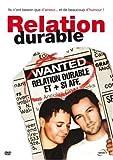 echange, troc Relation Durable