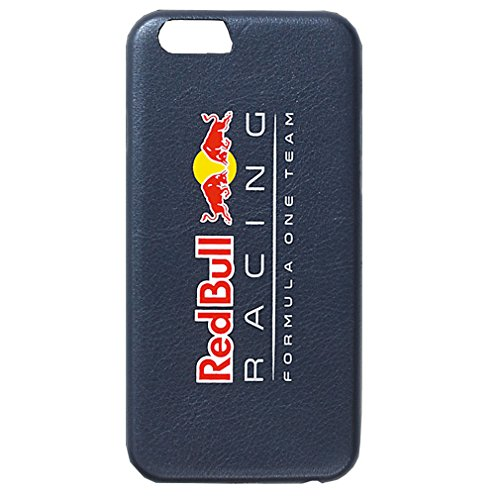 red-bull-infiniti-f1-racing-team-iphone-6-cas-officiel-2016