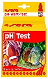 sera 04310 sera pH Test