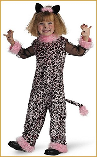 Halloween Costumes Kitten Costume Toddler