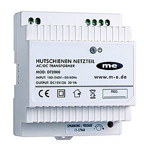 e-dt-2000-electronic-din-schiene-netzteil